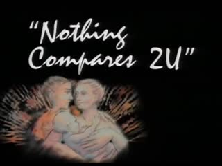 Sinead_o_connor_-_nothing_compares_2_u__live_
