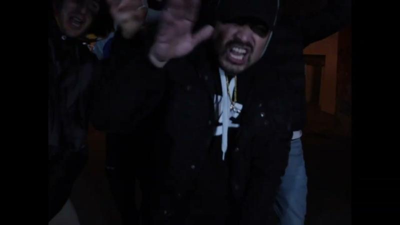 MK47 feat SANK Bang Bang Video Official bangbang rap2021 hiphop2021