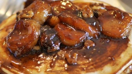 Вкуснее, когда горячие: как жарить, печь и варить бананы