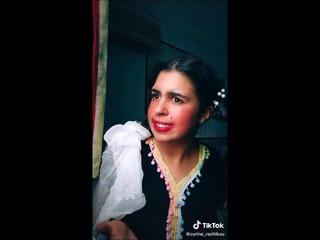Beautiful Arabic Girls  TikTok Funny Videos 2020 #32   تيك توك العرب