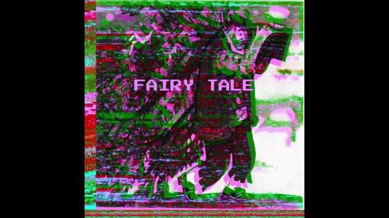 NEMAN Fairy Tale