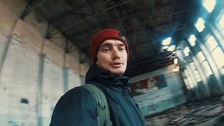 Северный Судоремонтный Завод. Советская Гавань