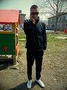 Фотоальбом Павла Радыгина