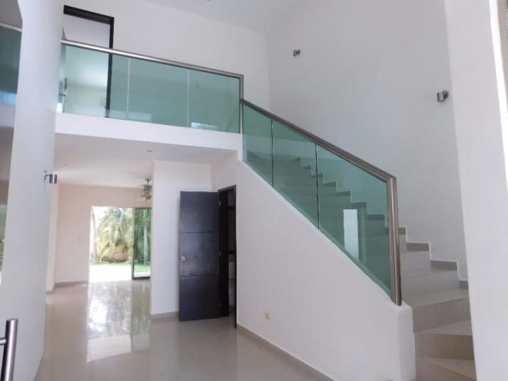 Как в разных странах мира выглядит жилье за $1000 в месяц, изображение №13
