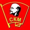 Комсомол Владимирской области (СКМ РФ)