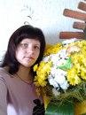 Персональный фотоальбом Ольги Корсы