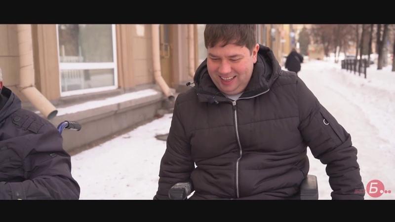 Евгений Емельянов зачем оставаться в Магнитогорске и как решать проблемы Без Б Камера монтаж Алексей Ветчинкин