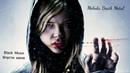 Black Moon - Впусти Меня Russia HD