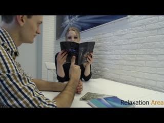 Русские училки, учительницы трахаются, порно (часть 7)