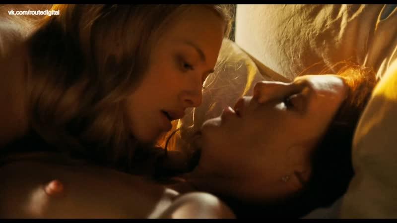 Amanda Seyfried, Julianne Moore Nude Chloe (2009) 1080p Blu Ray Watch Online Джулианна Мур,
