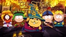 Смешные моменты South Park: The Stick of Truth