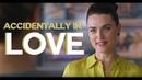 Supercorp kara lena In Love season 4