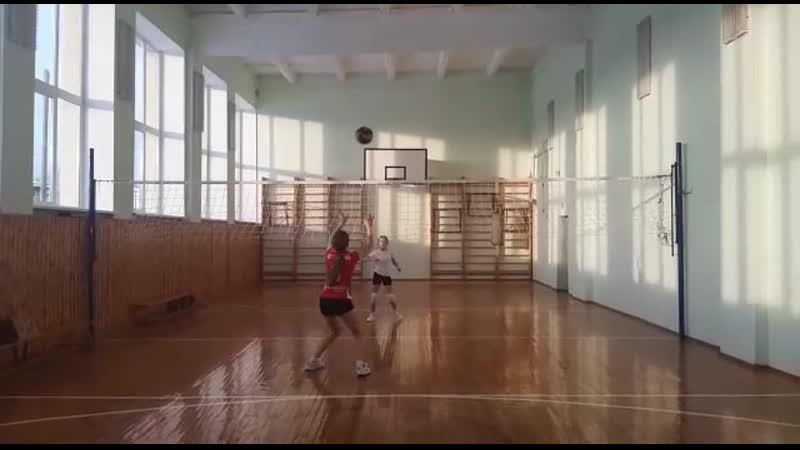 Виолетта Цепилова
