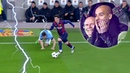 Legendary Reactions In Football