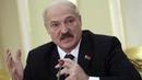 100 дней Достоинства. Беларусы побеждают Лукашеску