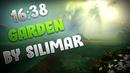 Garden of Salvation Speedrun 16 38 by Silimar