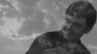 Юрий Гуляев - Голубая тайга (1963, CD)