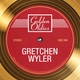 Gretchen Wyler - Put The Blame On Mame