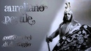 Aureliano Pertile - Come un bel dì di maggio / cleaned by Maldoror / with subtitle