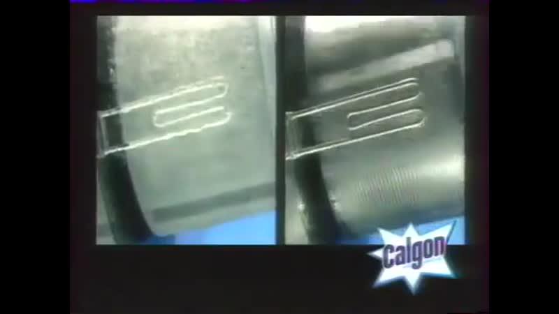 Анонсы и реклама REN TV 13 04 2003 Капитан Правда и Дятлоws Дятловы