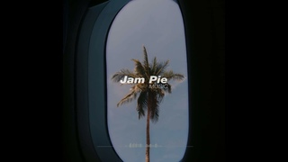 Trippie Redd & Amine & Post Malone & Lil Skies & Iann Dior & Lil Mosey & May Wave$  JAMPIE MUSIC-XAN