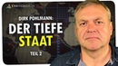 Der Tiefe Staat 2 Für wen arbeitet der BND Dirk Pohlmann ExoMagazin