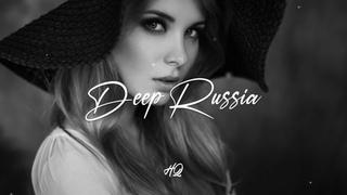 Света - Все не серьезно (Dj Sasha Born Remix)
