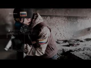 ПЛЮС СЕМЬ - Хочу забыть (снято и смонтировано во время пандемии) 2020