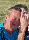 Персональный фотоальбом Олега Исупова