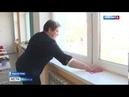 В Нарьян-Маре из-за коронавируса у учителей на дистанционное обучение перевели всю школу