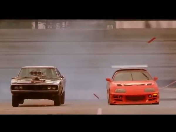Fiha Arabic Song 2018 Fast And Furious Car Racing Song