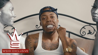King Critical - Everything's Chrome ft. Key Glock & Duke Deuce (Official Video - WSHH Exclusive)
