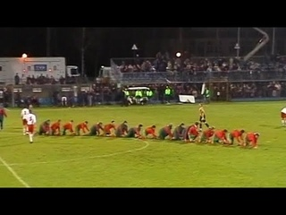 Футбол. Беларусь впервые на ЕВРО