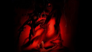 Inner Helvete - Total Bloodshedding Devastation (ALBUM STREAM)