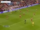 Ливерпуль- Арсенал 4:4,4 гола Аршавина.