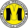 YellowMechanics