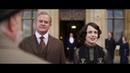 Аббатство Даунтон (Downton Abbey, 2019) - трейлер