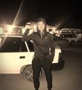 Личный фотоальбом Даурена Алимжанова