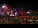 Korn - Live in CocaColaLive@Mtv 2005 [Full Concert HQ]