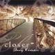 Danny Chambers - My Hope