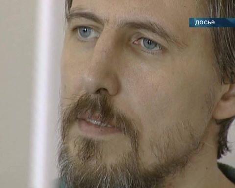 Александр дикин нижний новгород фото