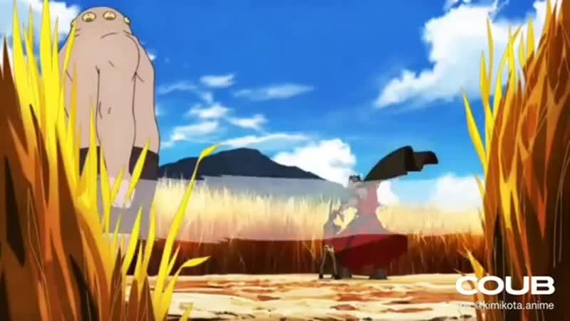 Anime аниме аниме приколы