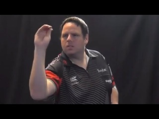Miscount Costs Adrian Lewis The Game 😮