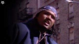 Apache - Gangsta Bitch (Official Music Video)