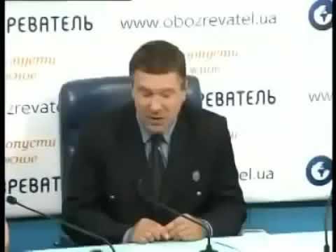 Украине хватит 5 миллионов жителей остальных утилизировать Игорь Беркут