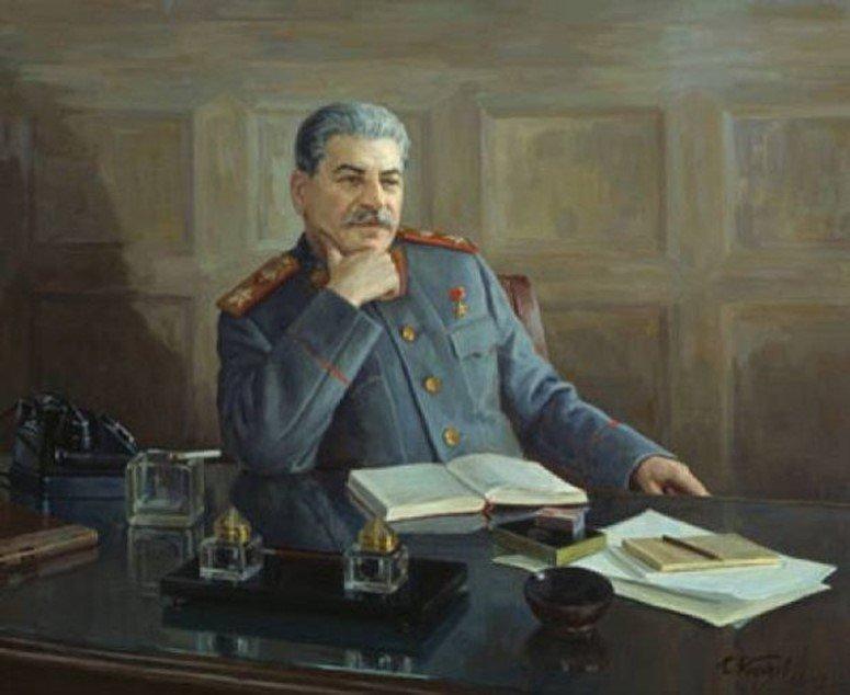 Открытки мы скорбим по вас товарищ сталин, надписью кате прикольные