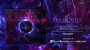 Fractal Gates - The Light That Shines (Official Full Album   HD)