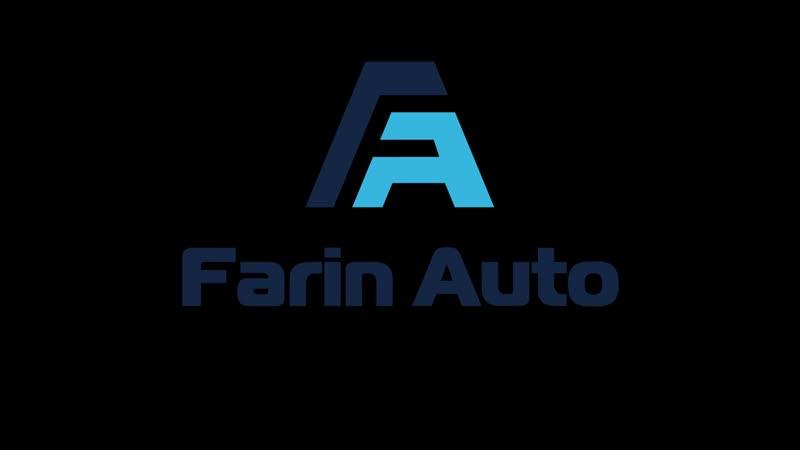 Farin Auto