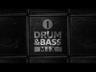 BBC Radio One Drum and Bass Show - 07/09/2021