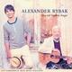Alexander Rybak - Winter Wonderland